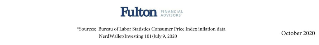 Fulton Financial Advisors