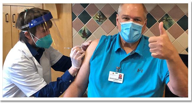 Vaccine Part 1