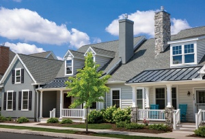final carrage homes