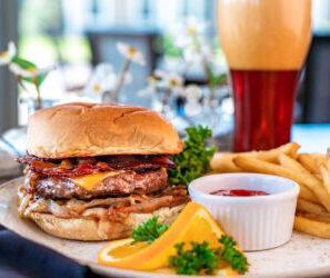 best restaurants in lititz pa