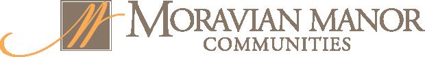 Moravian Manor Communities Development