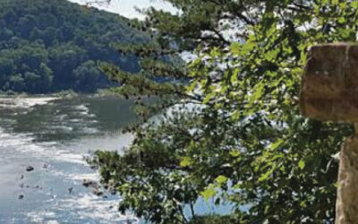 Experience Lancaster County Parks