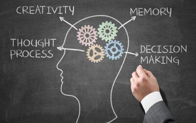 Lifelong Learning: It Does a Senior Mind & Body Good